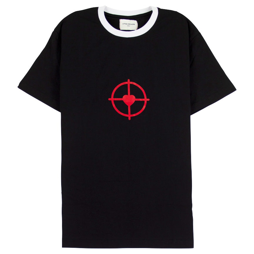 Lifted Anchors Sniper T-Shirt