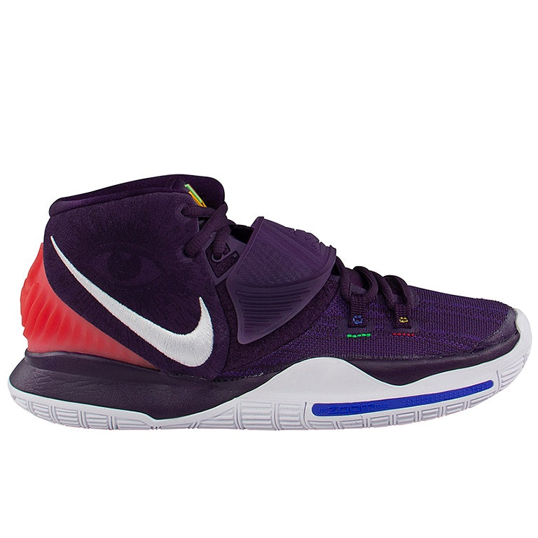Nike Kyrie 6 Enlightenment