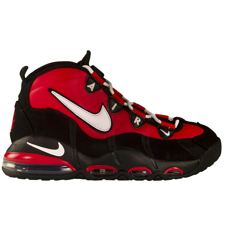 buy sale run shoes differently Nike Air Max Uptempo '95 Bulls