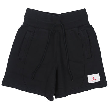 Air Jordan Women's Flight Fleece Shorts