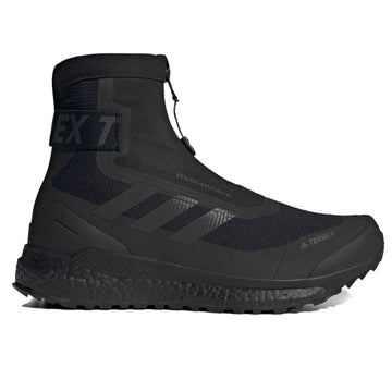 Adidas Pharrell Williams Terrex Free Hiker