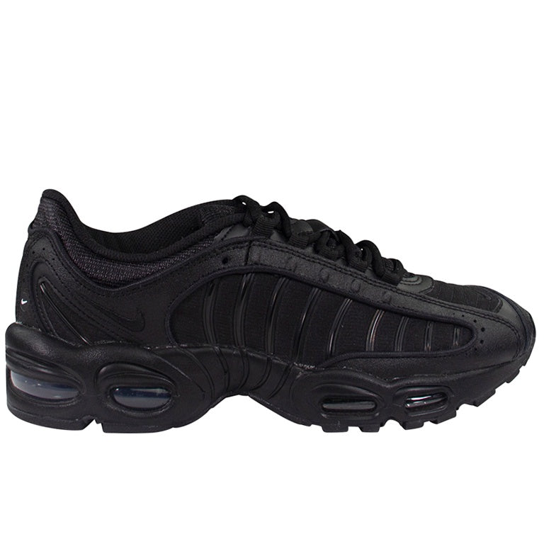 Nike Air Max Tailwind IV 'Black'