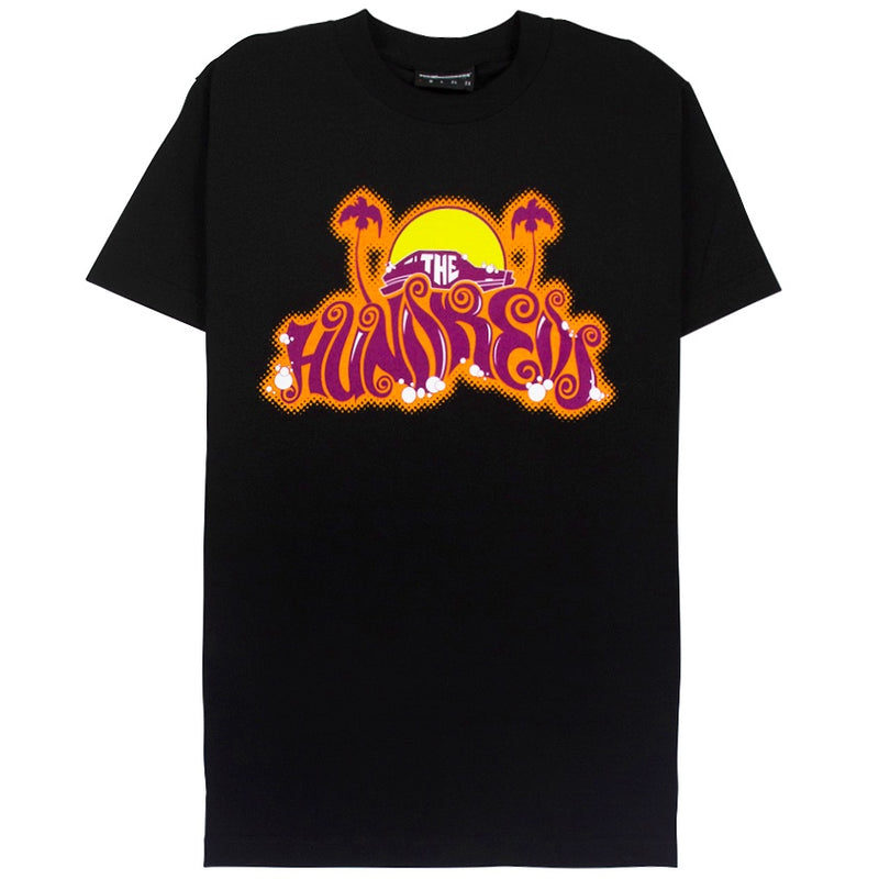 The Hundreds Rent T-Shirt