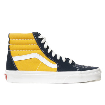Vans SK8-Hi Classicsport 'Michigan'