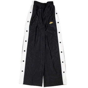 Nike Sportswear Icon Clash Women's Popper Pants