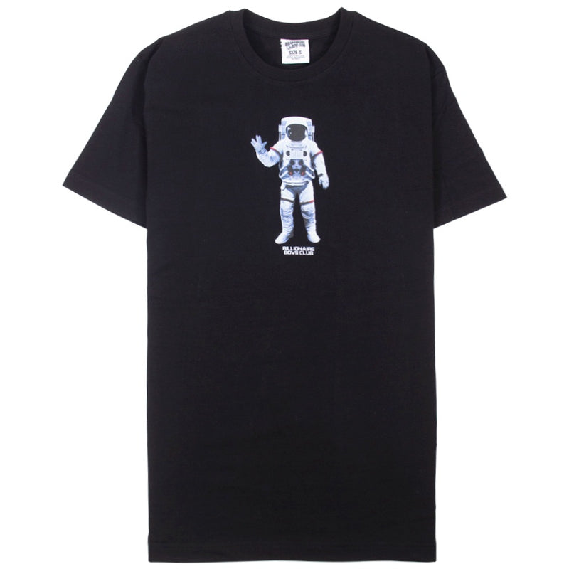 Billionaire Boys Club Greetings T-Shirt