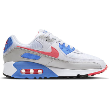 Nike Women's Air Max 3 'Hot Coral'