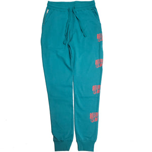 Billionaire Boys Club Baltic Blue Sweatpants