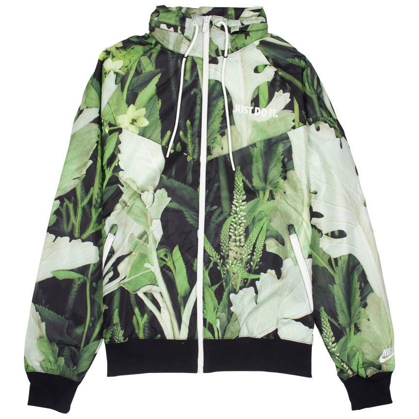 Nike Sportswear Just Do It Windbreaker