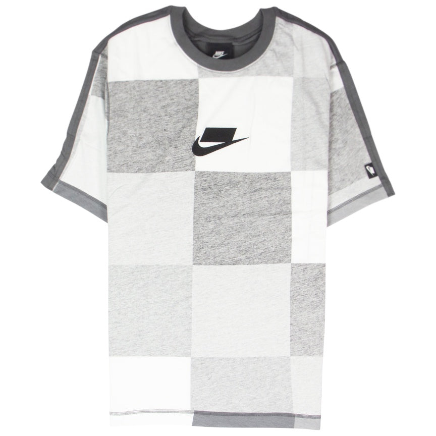 Nike NSW Knit Top