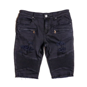 Embellish Men's Kang Shorts