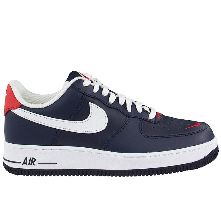 Nike Air Force 1 '07 LV8 'USA'