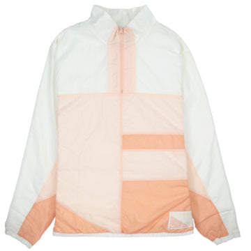 Nike Flight Basketball Jacket 'Pink'