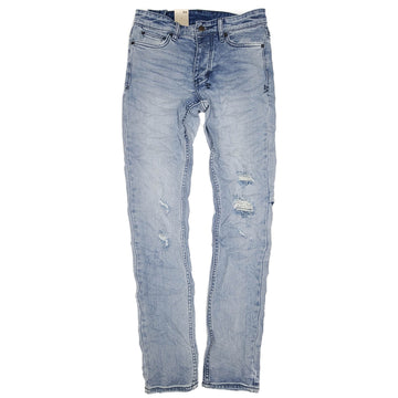Ksubi Chitch Philly Blue Denim Jeans