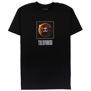 The Hundreds End T-Shirt