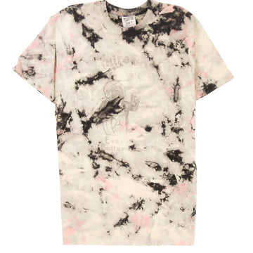 Billionaire Boys Club Sky Bar Cream T-Shirt