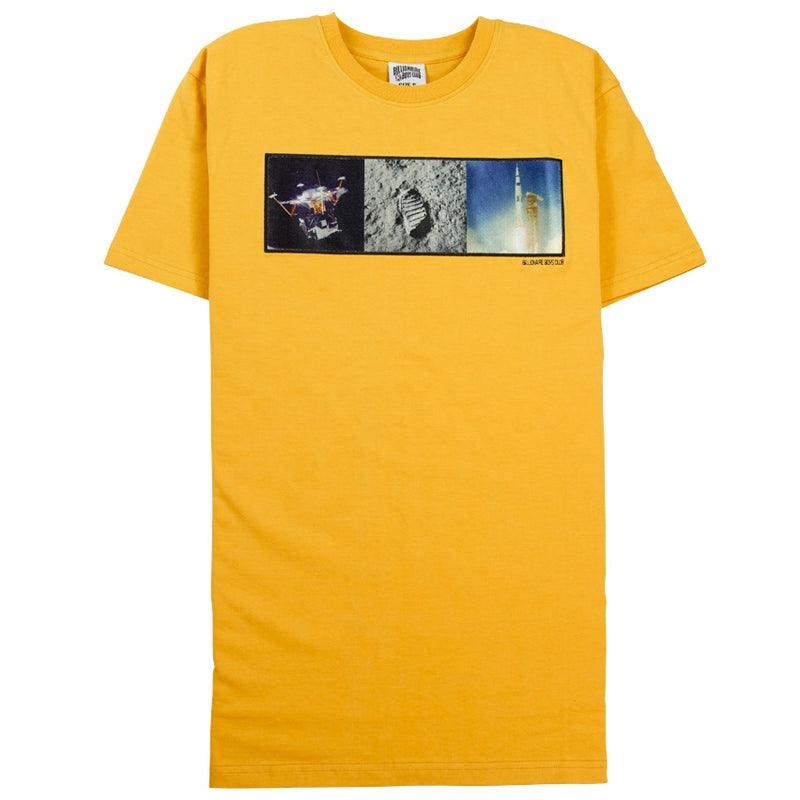 Billionaire Boys Club Triptych T-Shirt