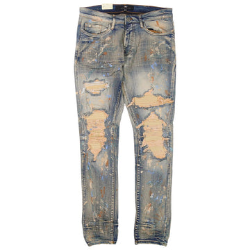 Jordan Craig Sean - Reign Denim Jeans (Sunset)