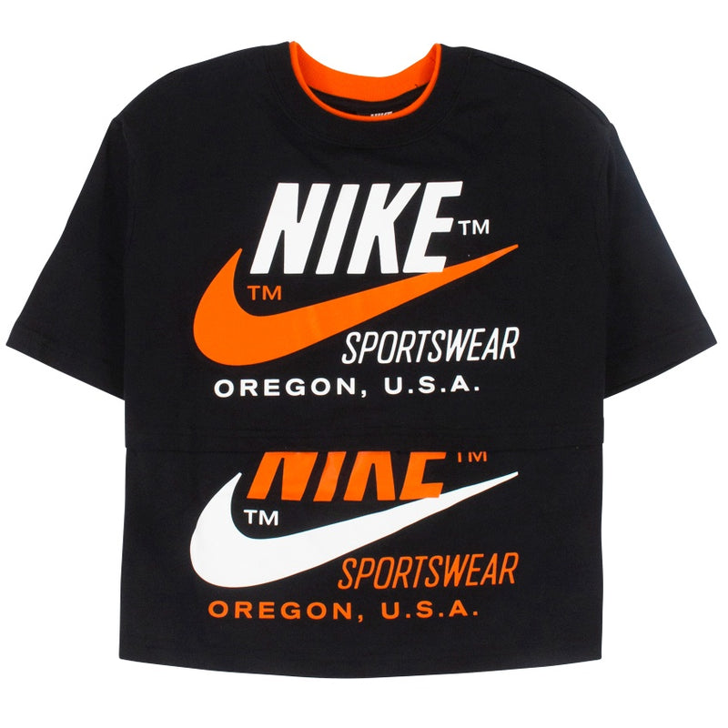 Nike Women's NSW Icon T-Shirt