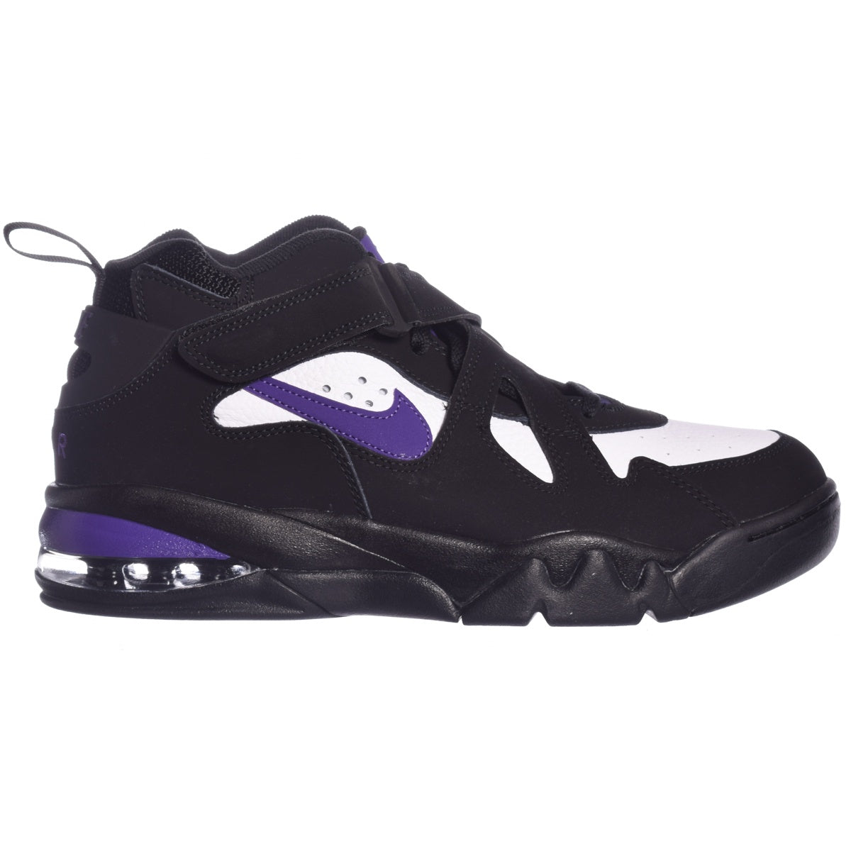 premium selection fe03b 434a7 Nike Air Force Max CB OG