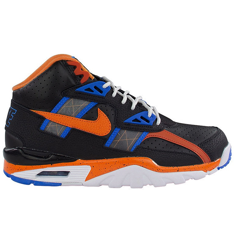 Nike Air Trainer SC High 'Knicks'
