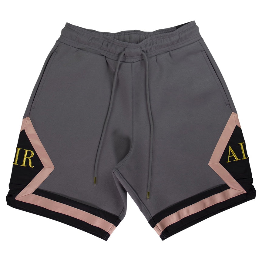 Air Jordan Remastered Diamond Shorts