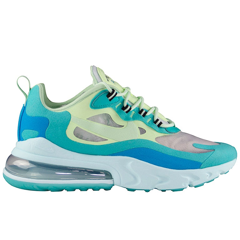 Nike Air Max 270 React 'Psychedelic Art'