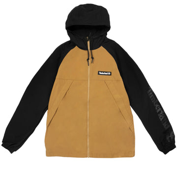 Timberland YC Colorblock Windbreaker