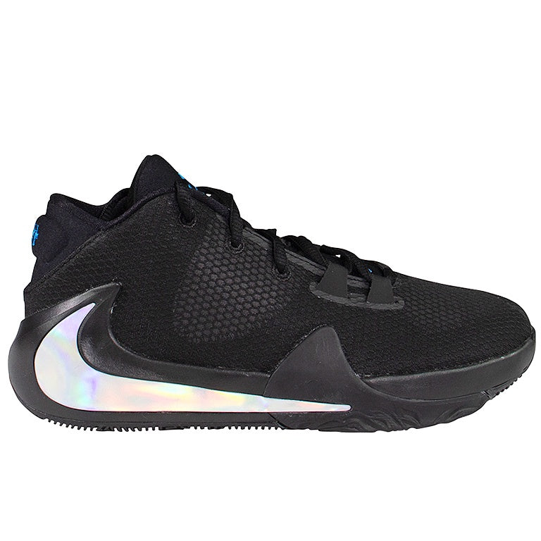 Nike Zoom Freak 1 (GS) 'Black'