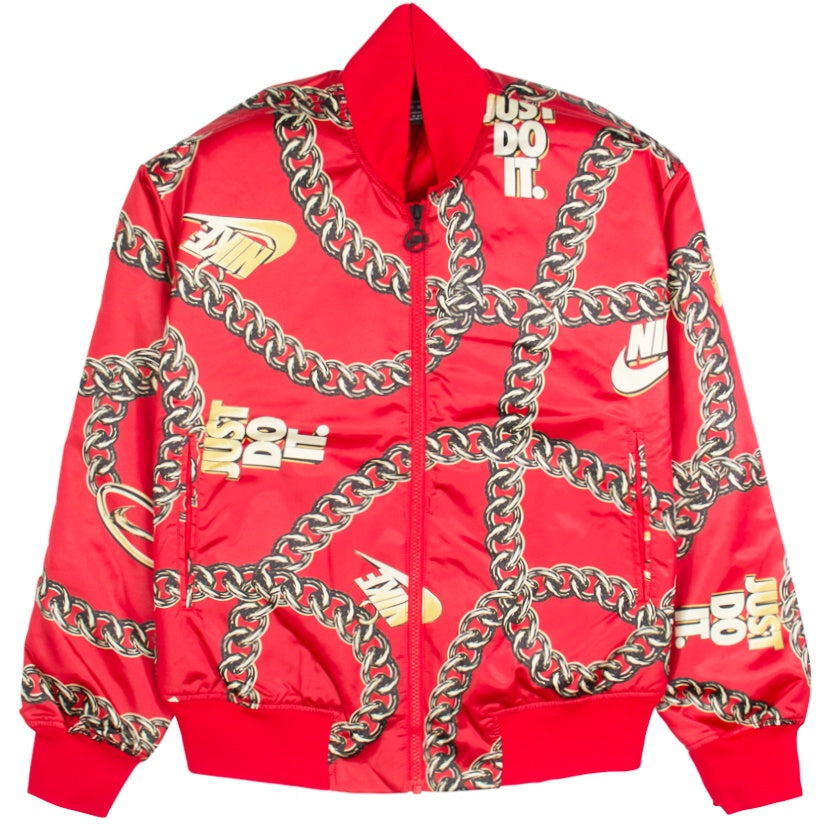 Nike Women's Icon Clash Jacket