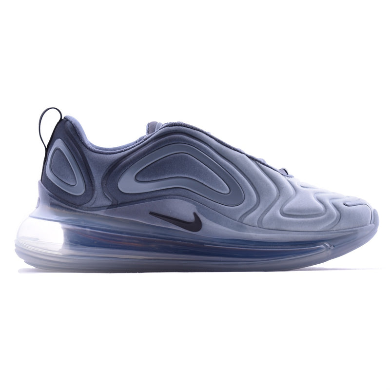Nike Women's Air Max 720 Cool Grey