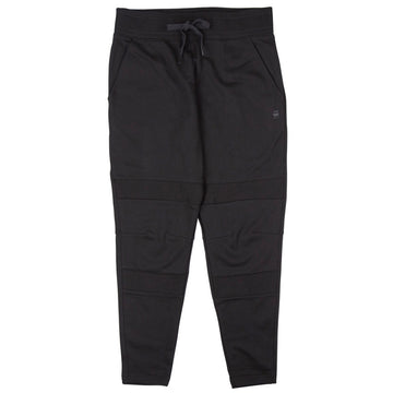 G-Star Raw Motac Slim Tapered Sweat Pants