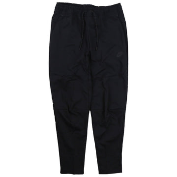 Nike Sportswear Tech Black Pants