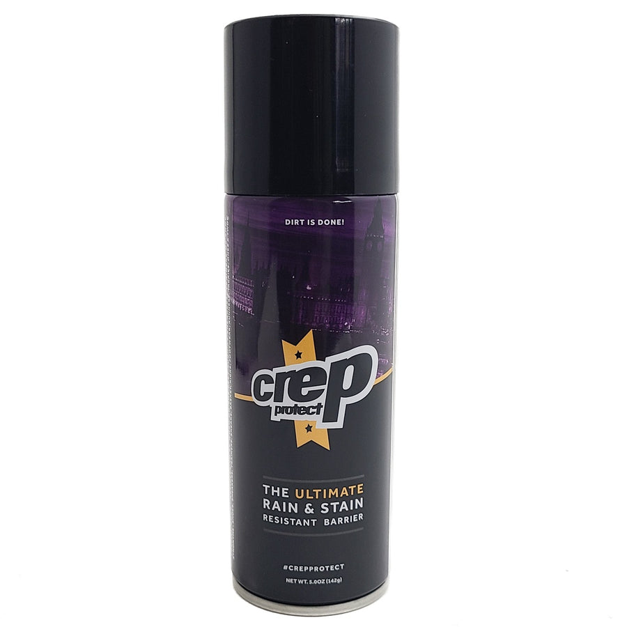 Crep Protect 200ml