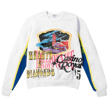 Billionaire Boys Club Royale Sweatshirt