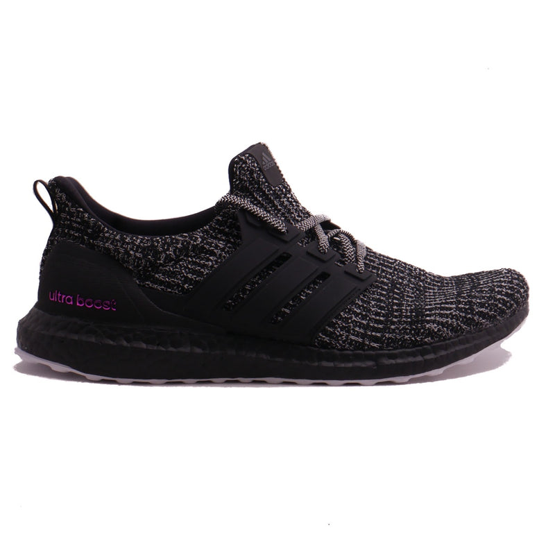 Adidas UltraBOOST Breast Cancer