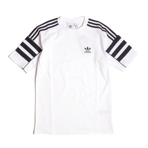 Adidas Original Authentic T-Shirt
