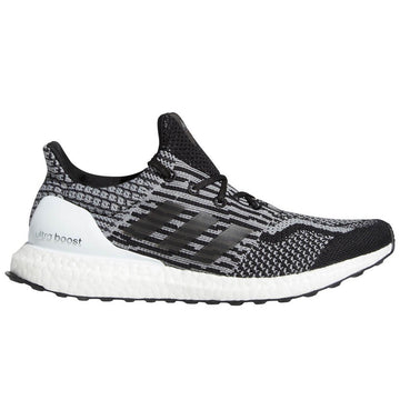 Adidas Ultraboost 5.0 Uncaged DNA Black