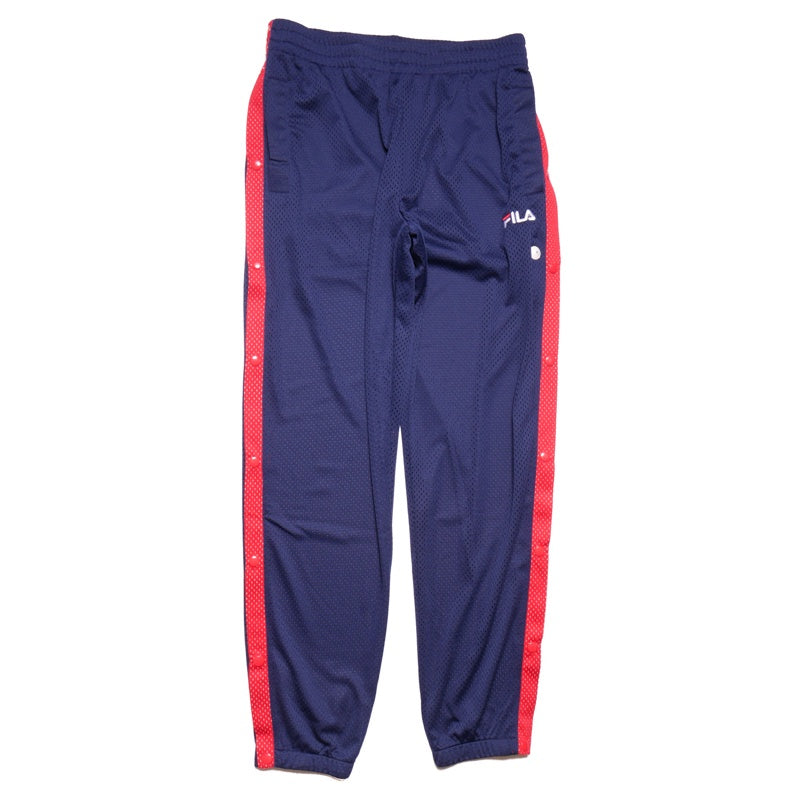 Fila Milo Tear Away Pant