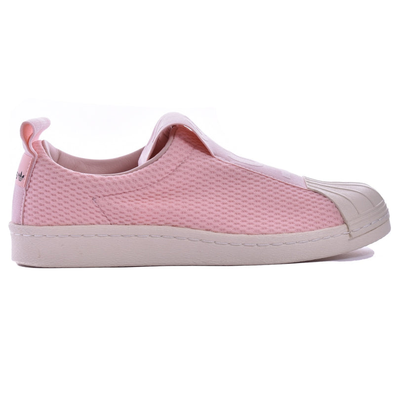 Adidas Women's Superstar BW3S Slip-On