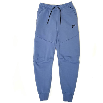 Nike Sportswear Tech Fleece Stone Blue Jogger