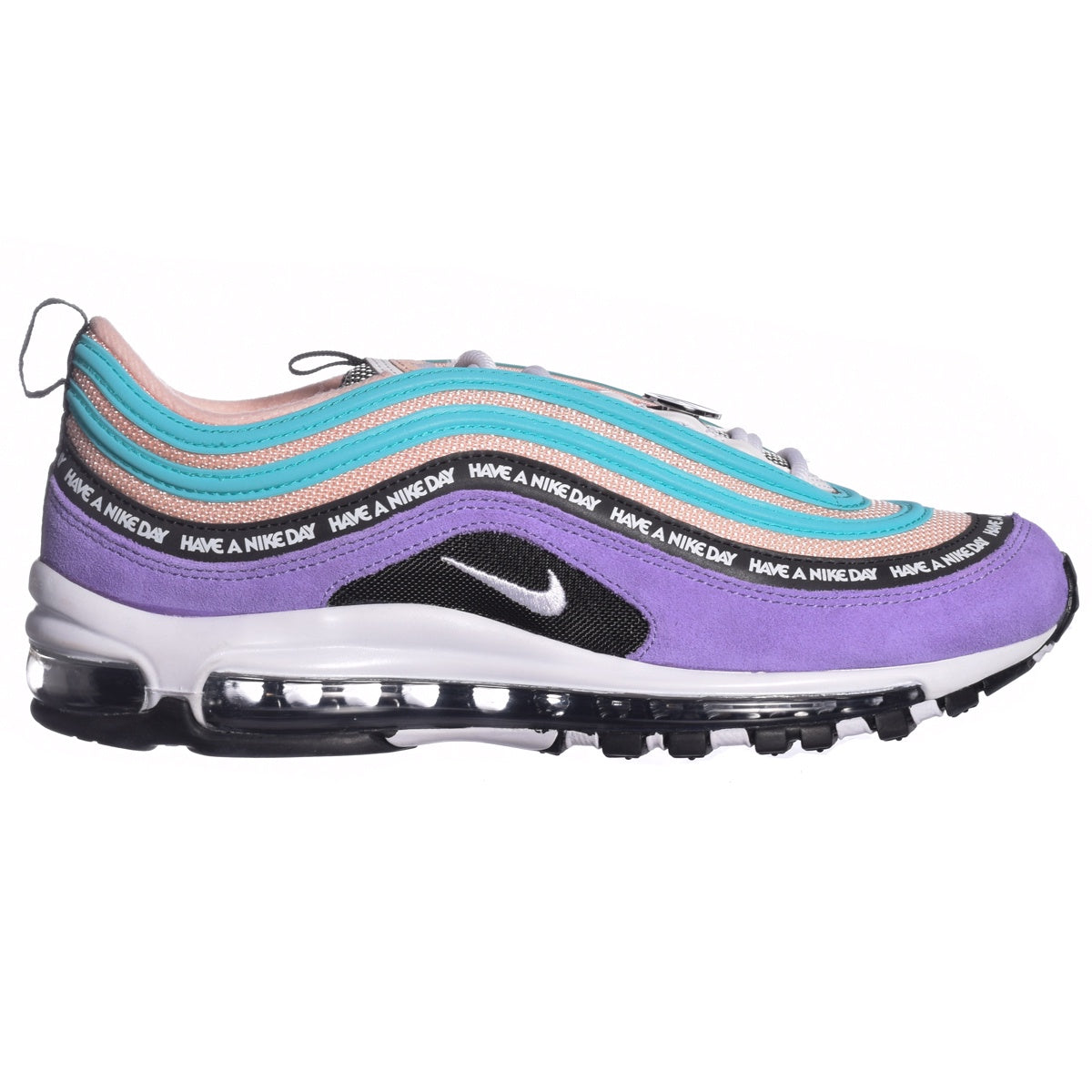 e0705b5a57486c Nike Air Max 97  Have a Nike Day  – Puffer Reds