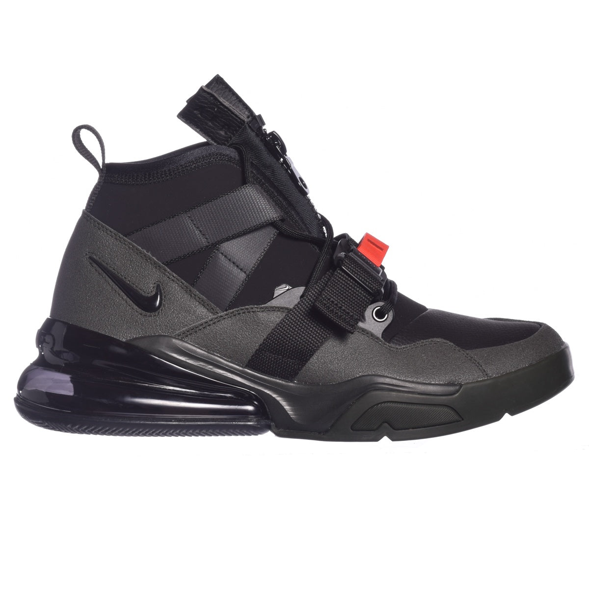release date 43199 10630 Nike Air Force 270 Utility