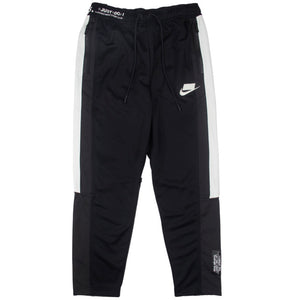 Nike Sportswear NSW Just Do It Pants