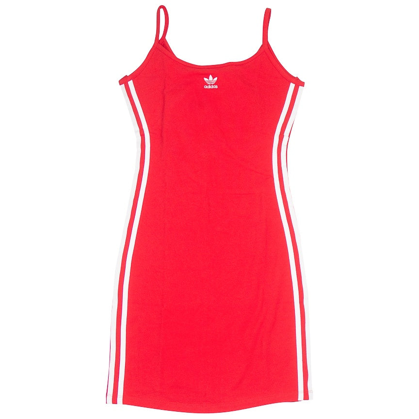 Adidas Spaghetti Strap Dress
