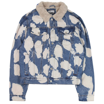 Billionaire Boys Club Kodiak Jacket