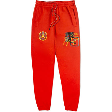 Air Jordan DNA Fleece Jogger