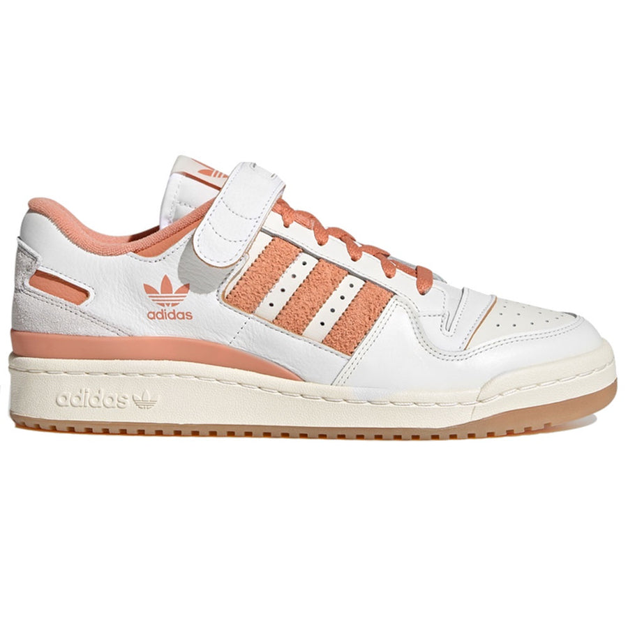 Adidas Forum 84 Low 'Hazy Copper'