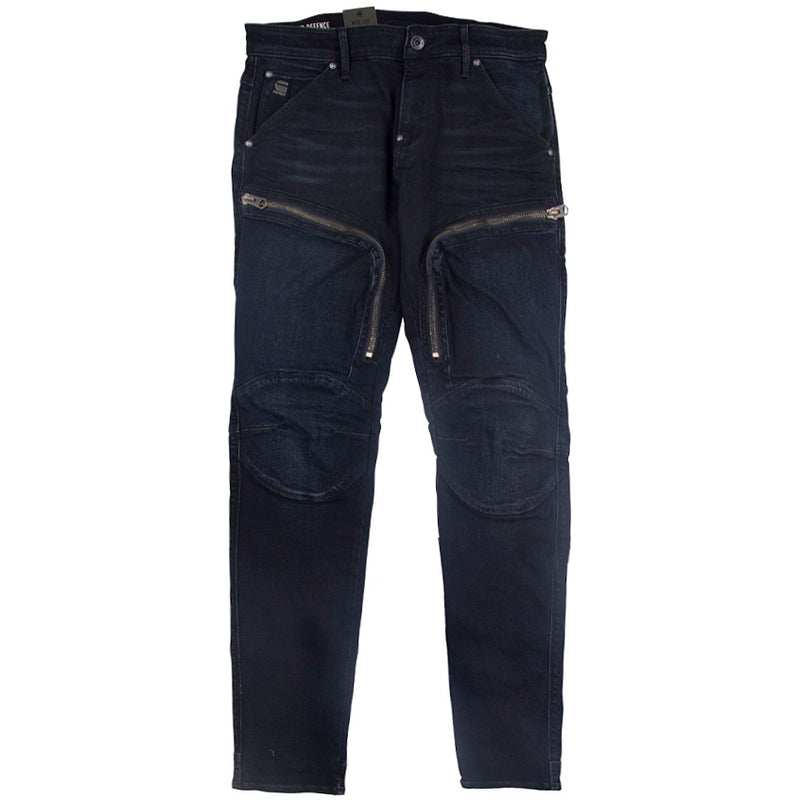 G-Star Raw Air Defence Zip Skinny Jean