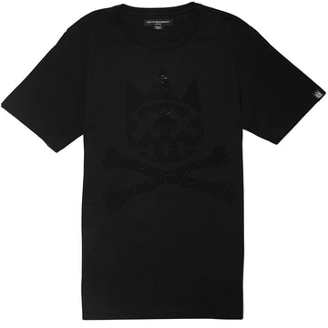 Cult Of Individuality Crystal Shimuchan T-Shirt
